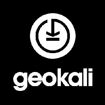 logo_geokali