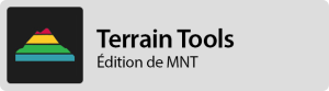 Terrain-Tools-menci-software