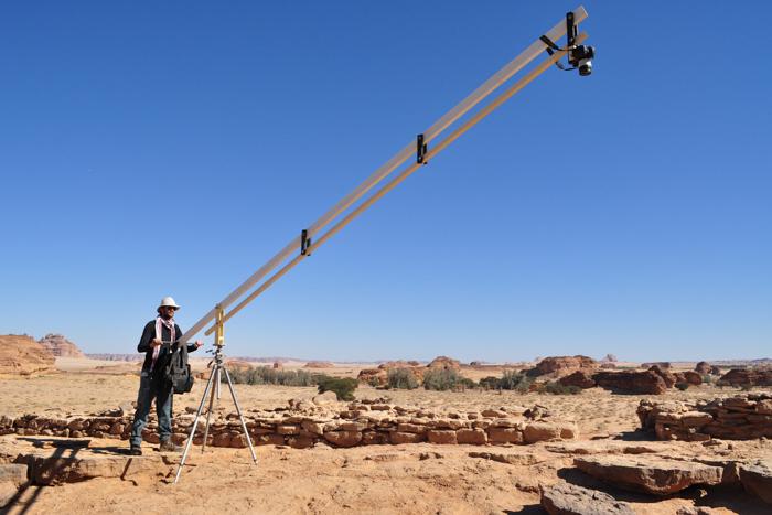 Survol Carriere Drone 2 Berbiac Web Chartrain Station Totale Grue Aerial Or Terrestrial Photographic Survey