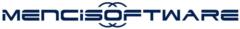 logo_menci